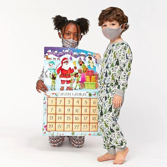 """<p><a class=""""link rapid-noclick-resp"""" href=""""https://www.littlelikeskids.com/"""" rel=""""nofollow noopener"""" target=""""_blank"""" data-ylk=""""slk:SHOP NOW"""">SHOP NOW</a></p><p>The mission of Little Likes Kids is to bring diversity to toys, so kids can see themselves reflected. From puzzles to placemats, their educational toys are specifically for children six and under. </p><p><a href=""""https://www.instagram.com/p/CHvBOuaA-sB/"""" rel=""""nofollow noopener"""" target=""""_blank"""" data-ylk=""""slk:See the original post on Instagram"""" class=""""link rapid-noclick-resp"""">See the original post on Instagram</a></p>"""