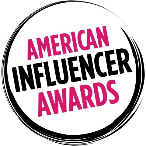 American Influencer Awards Announces 2020 Beauty Awards Nominees