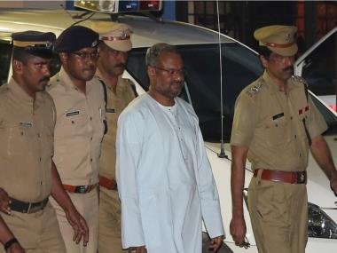 Kerala nun rape case: Franco Mulakkal applies for bail again, says he is in no position to intimidate witnesses
