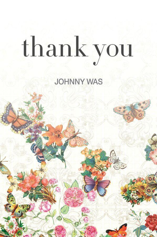 """<p>johnnywas.com</p><p><strong>$136.00</strong></p><p><a href=""""https://go.redirectingat.com?id=74968X1596630&url=https%3A%2F%2Fwww.johnnywas.com%2Faccessories%2Fshoes%2Fespadrilles.html&sref=https%3A%2F%2Fwww.thepioneerwoman.com%2Fholidays-celebrations%2Fg35770191%2Flast-minute-mothers-day-gifts%2F"""" rel=""""nofollow noopener"""" target=""""_blank"""" data-ylk=""""slk:Shop Now"""" class=""""link rapid-noclick-resp"""">Shop Now</a></p><p>Ree loves the bold patterns and colors of Johnny Was clothing. And this gift card ships instantly, so it's a perfect last-minute option.</p>"""