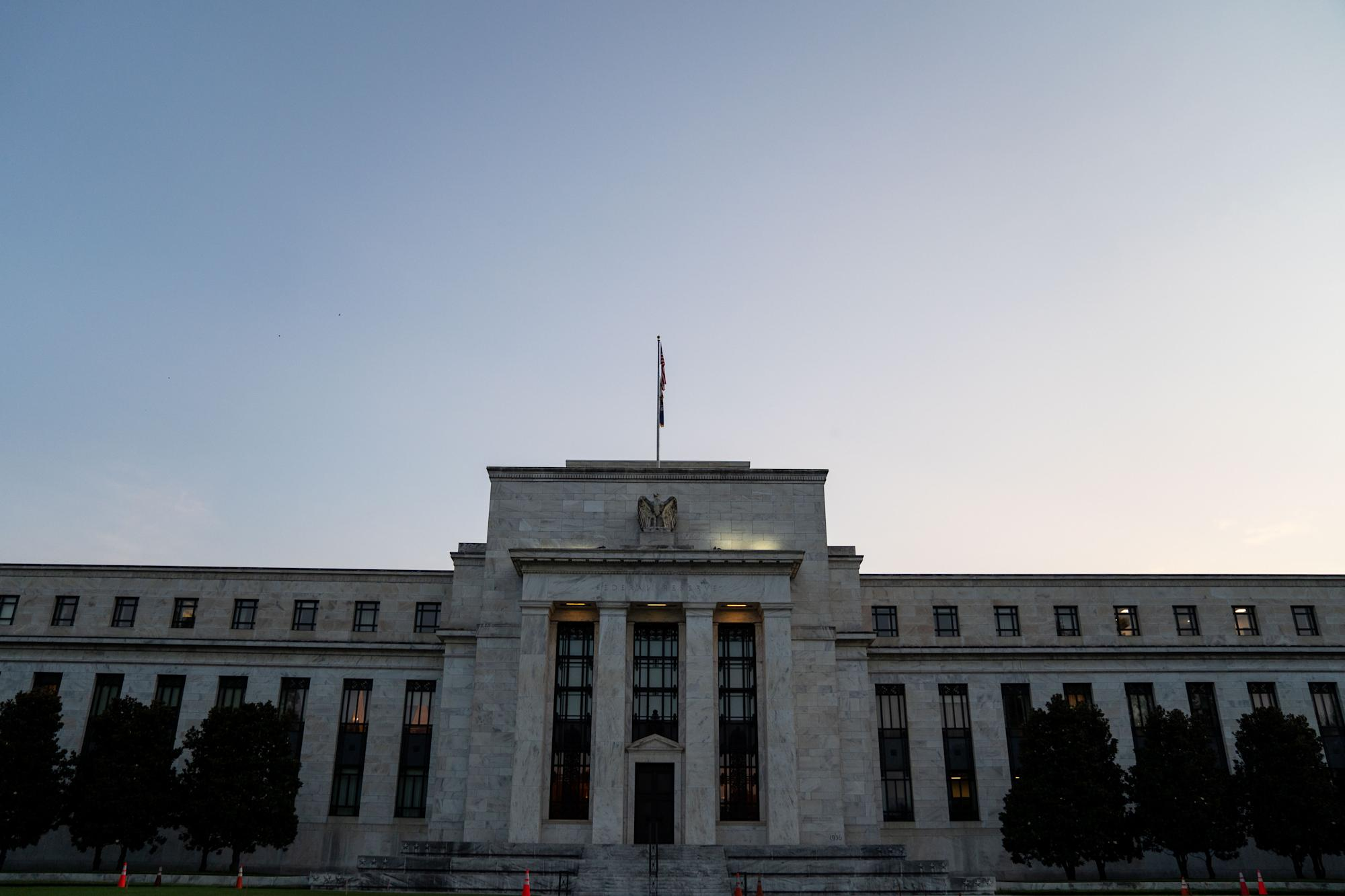 FOMC preview: Fed to keep cards close to the chest on taper
