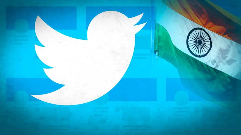 #ITRules: Twitter needs to follow law of land, says Centre