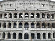 "<p>It's little surprise that Rome is a perennial favorite of architects: ""The incomplete nature of Rome's ancient ruins lets one's imagination soar,"" says Tom Kligerman of Ike Kligerman Barkley. ""The architect completes them, each in a different way."" </p>"