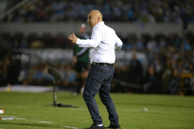 Coached by Egypt legend Hossam Hassan Masry boast a 13-match unbeaten Confederation Cup record stretching back to March