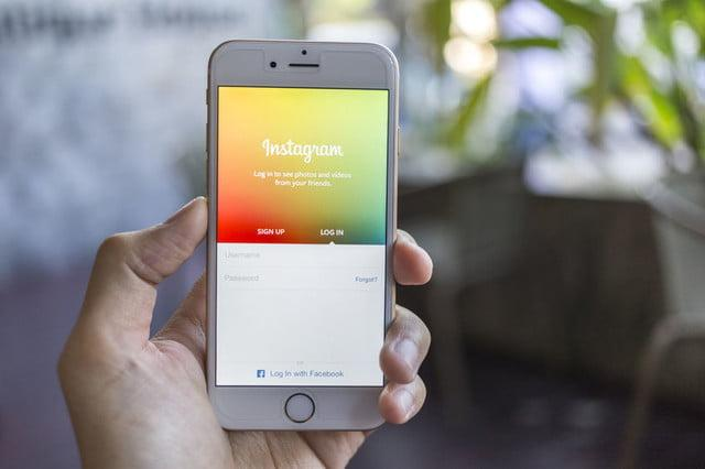 Facebook algorithms, Instagram Direct