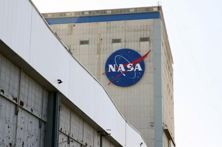 NASA picks Alabama site as HQ for human moon lander program