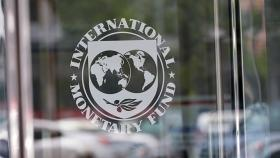 IMF's World Economic Outlook revises India's FY20 growth forecast from 7% to 6%