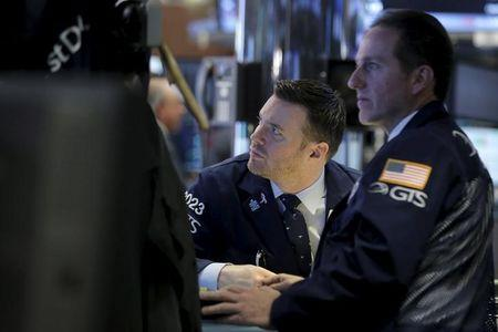 USA stocks decline amid rate hike concerns