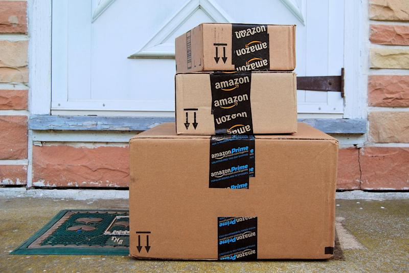amazon blocking fake product sales boxes