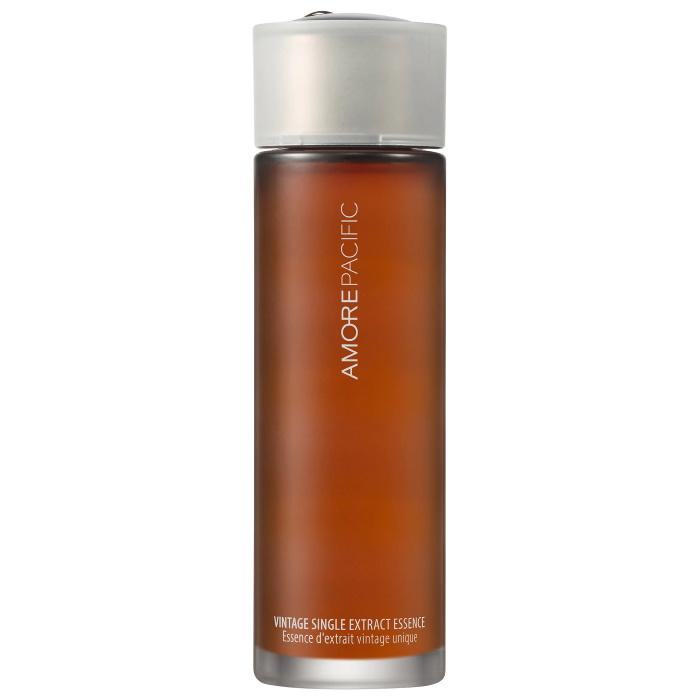 AmorePacific Vintage Single Extract Essence. Image via Sephora