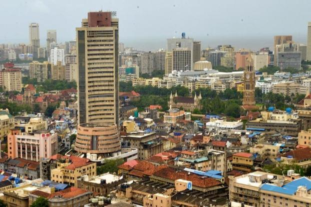 Opinion | Lopsided spatial development in India needs to be fixed