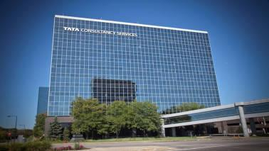 Software services major Tata Consultancy Services (TCS) today said it has expanded its agreement with M&G Prudential, which will expand the deal size to more than USD 1.2 billion.