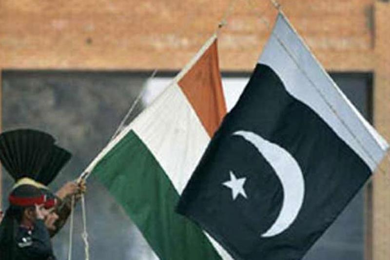 Pakistan Not to Send 'Recalled' High Commissioner Back to India Anytime Soon