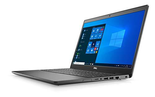 "Dell Latitude 3510 15.6"" Notebook (Amazon / Amazon)"