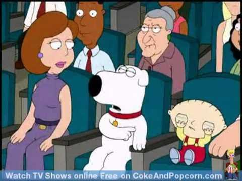 """<p>You probably don't need much explanation on what <em>Family Guy </em>is. It's a goofy show, and pretty much the definition of 'turn your brain off humor.' But <em>Family Guy </em>has become such a massive success and cultural phenomenon that people today might not realize that the show was actually cancelled by FOX back in 2002; only once reruns got strong ratings on Adult Swim did the network decide to bring the show back in 2004. </p><p>Fast forward nearly two decades later, and <em>Family Guy </em>sort of has that <em>Simpsons </em>feel—it's going to be around forever. And the bright side is that you can watch any episode at any time. Seth MacFarlane and his gang are fearless—a joke might rub you the wrong way every so often, but there are probably going to be 4-5 huge laughs right behind it. </p><p><a class=""""link rapid-noclick-resp"""" href=""""https://go.redirectingat.com?id=74968X1596630&url=https%3A%2F%2Fwww.hulu.com%2Fseries%2Ffamily-guy-3c3c0f8b-7366-4d15-88ab-18050285978e&sref=https%3A%2F%2Fwww.menshealth.com%2Fentertainment%2Fg32380506%2Fbest-animated-series%2F"""" rel=""""nofollow noopener"""" target=""""_blank"""" data-ylk=""""slk:STREAM IT HERE"""">STREAM IT HERE</a><br><em><br></em></p><p><a href=""""https://www.youtube.com/watch?v=roeWUfVaGsc"""" rel=""""nofollow noopener"""" target=""""_blank"""" data-ylk=""""slk:See the original post on Youtube"""" class=""""link rapid-noclick-resp"""">See the original post on Youtube</a></p>"""
