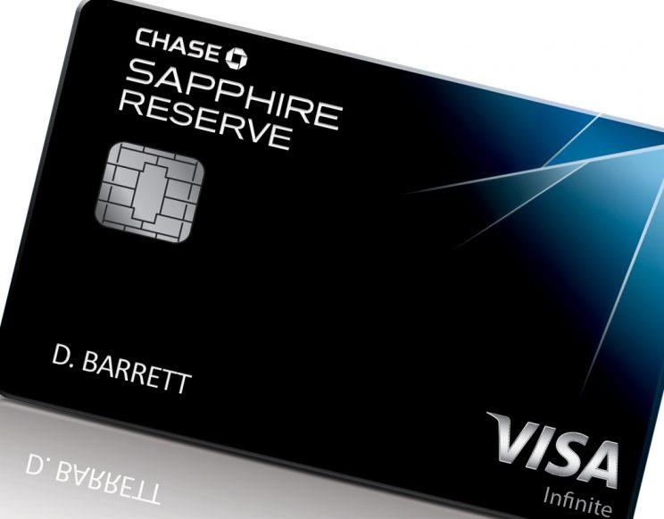 Chase Sapphire Reserve Cutting 100k Signup Bonus In Half. Sales Management Techniques Loan No Interest. Crm And Project Management Healthy Cd4 Count. Internet Fraud Prevention Jc Cleaning Company. Custom Business Cards Online. Price Of Chrysler 200 Convertible. Free Remote Desktop Software Windows 7. Car Rentals Heathrow Airport Drano On Skin. The U S Intelligence Community