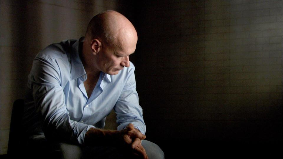 """<p>This British documentary explores the life and incarceration of Nick Yarris, a Death Row inmate who has spent the last 21 years behind bars after being convicted of a murder in Pennsylvania. Since the film uses a non-linear structure full of twists and turns to tell the story, it ends up being a memorable, visually arresting hour and a half.</p> <p>Watch <a href=""""https://www.netflix.com/title/80099305"""" class=""""link rapid-noclick-resp"""" rel=""""nofollow noopener"""" target=""""_blank"""" data-ylk=""""slk:The Fear of 13""""><strong>The Fear of 13</strong></a> on Netflix now.</p>"""