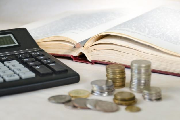 unit investment trust fund - uitf fees and charges