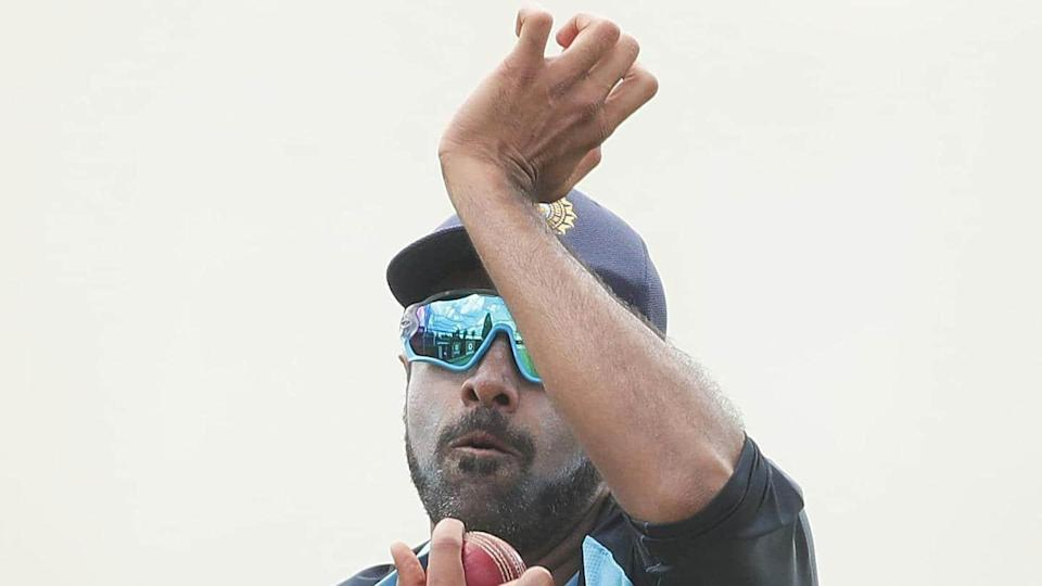 Australia vs India, third Test: Decoding Ashwin