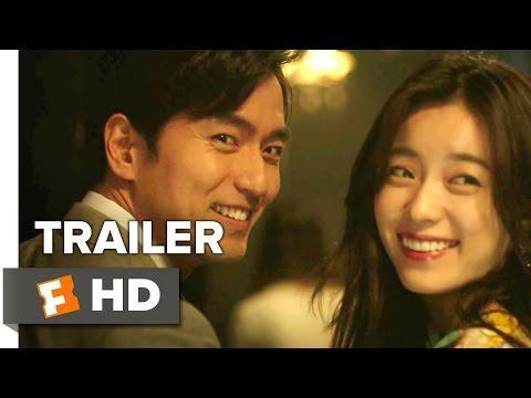 """<p>Everyday, Woo-jin wakes up as a different person. Sometimes he wakes up as a man, as a woman, and even sometimes as a kid. But no matter how he changes physically, one thing never changes: he's in love with Yi-soo (Han Hyo-joo). And she also has feelings for him, despite the whole body-changing ordeal. But the two will have to figure out how to make things work if they want their """"happily ever after."""" </p><p><a class=""""link rapid-noclick-resp"""" href=""""https://www.youtube.com/watch?v=AfvK3NWSxUI"""" rel=""""nofollow noopener"""" target=""""_blank"""" data-ylk=""""slk:STREAM IT"""">STREAM IT</a></p><p><a href=""""https://www.youtube.com/watch?v=zQvPJjDRMcY"""" rel=""""nofollow noopener"""" target=""""_blank"""" data-ylk=""""slk:See the original post on Youtube"""" class=""""link rapid-noclick-resp"""">See the original post on Youtube</a></p>"""