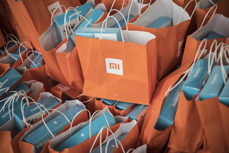 One Theory Why Xiaomi's Stock Buyback Hasn't Sparked a Rebound