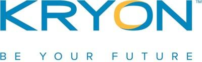 Kryon Enhances Automated Process Discovery With New Version 19 1