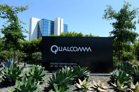 Nxp Semiconductors N V (NXPI) Shareholder Cowen Group INC Has Upped Position