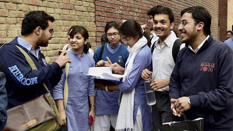 RSOS 10th Result 2019 Declared at rsoapp.rajashtan.gov.in, Here Are the List of Websites to Check Rajasthan Open School Exam Scores Online