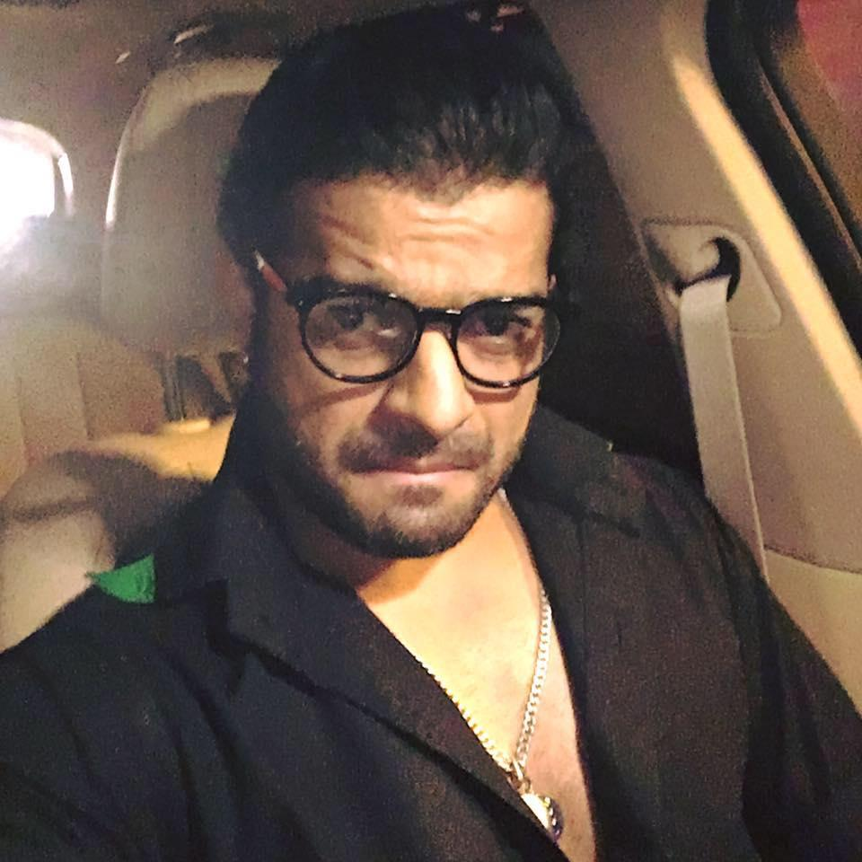 <p>The best host, Gumrah has ever had, Karan Patel, just like his co-star Divyanka has made to the list of top earners in TV. Famous as Raman Bhalla, the man pockets a check of 1.25 per episode. </p>