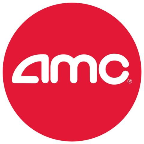 """AMC Theatres® Reopens Its Doors on August 20 by Celebrating 100 Years of Operations with """"Movies in 2020 at 1920 Prices"""""""
