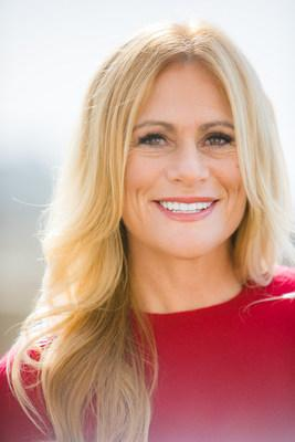 Robyn Benincasa, a top motivational speaker on leadership, an Adventure Racing World Champion and bestselling author, will be the keynote speaker for the Travel Leaders Network's exclusive virtual conference that connects all travel advisors across its organization.