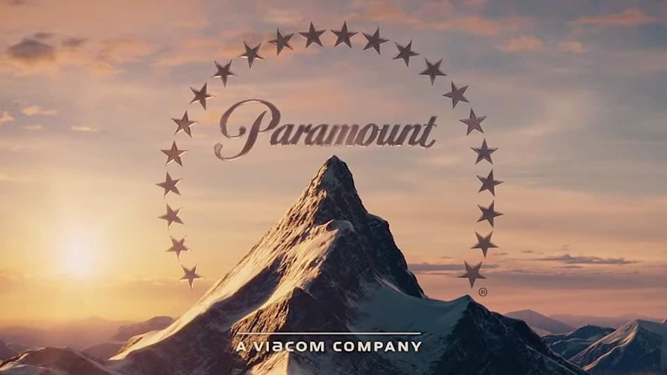 Paramount takes landmark step, pledges to audition actors with disabilities