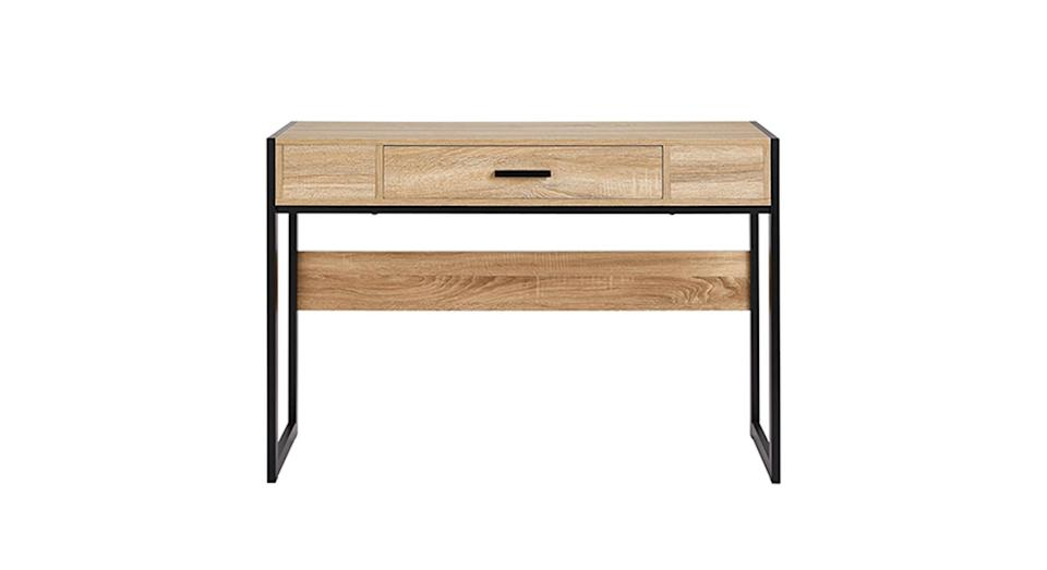 Telford Multi Function Desk / Dressing Table