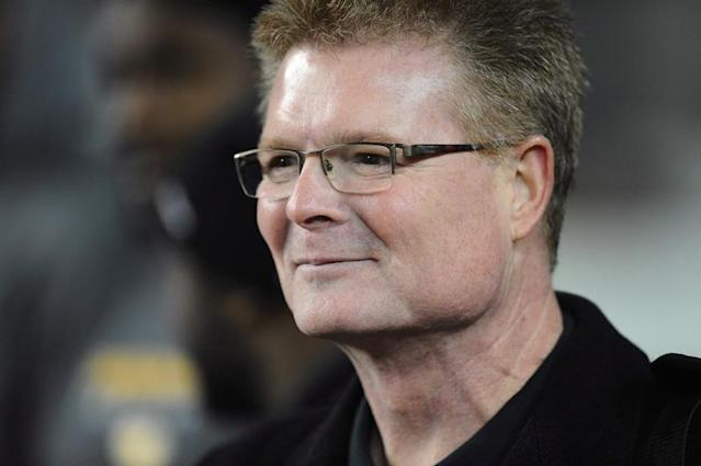 Tiger-Cats promote Allemang, Burke to lead football operations roles