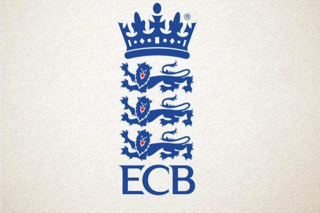 England named Squad for ICC Champions Trophy 2017