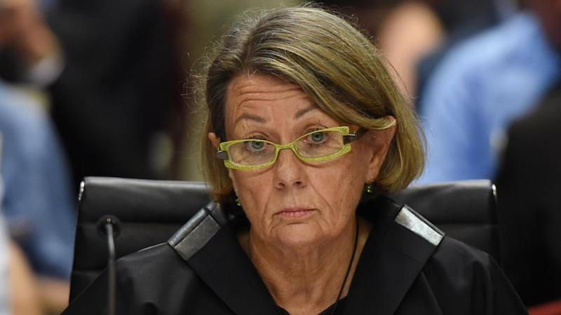 The head of the NSW corruption watchdog will be stripped of her powers under a proposed overhaul.