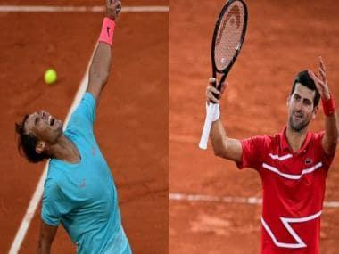 French Open 2020 Final: Novak Djokovic and Rafael Nadal eye history in Roland Garros blockbuster