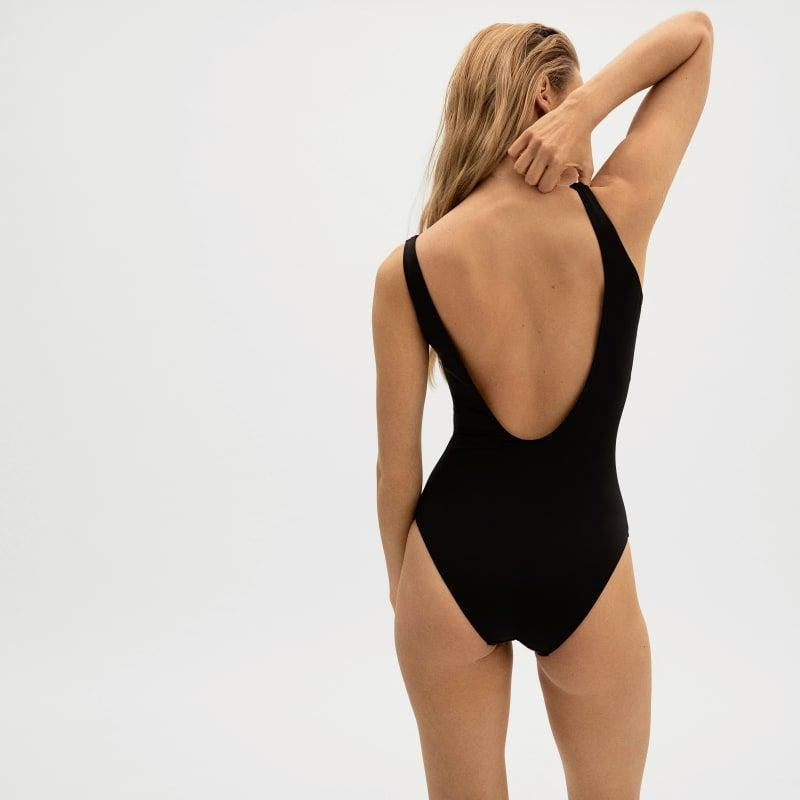 """<br><br><strong>Everlane</strong> The Square-Neck One-Piece, $, available at <a href=""""https://go.skimresources.com/?id=30283X879131&url=https%3A%2F%2Fwww.everlane.com%2Fproducts%2Fwomens-square-neck-one-piece-black%3Fcollection%3Dwomens-swimwear"""" rel=""""nofollow noopener"""" target=""""_blank"""" data-ylk=""""slk:Everlane"""" class=""""link rapid-noclick-resp"""">Everlane</a>"""