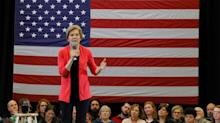 Wealth Taxes and Medicare for All Are Popular – but Democrats Are Worried They Could Backfire