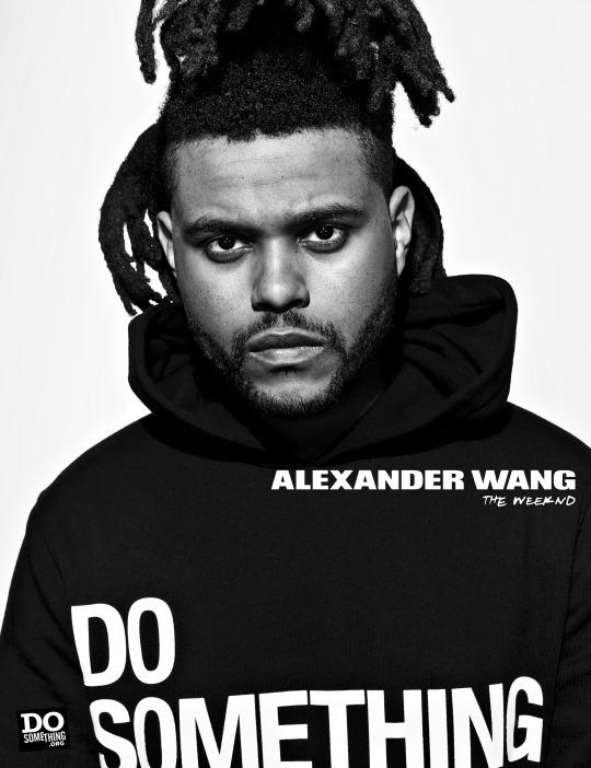 "<p>The Alexander Wang x DoSomething hoodies and T-shirts will be available exclusively in Alexander Wang stores worldwide and on, <a href=""http://www.alexanderwang.com/"">www.alexanderwang.com</a> starting September 1, 2015.<br /><br />Net proceeds will go to <a href=""https://www.dosomething.org/"">DoSomething.org</a> with the objective to raise both funding and awareness as they continue to grow their message on a global scale.</p>"