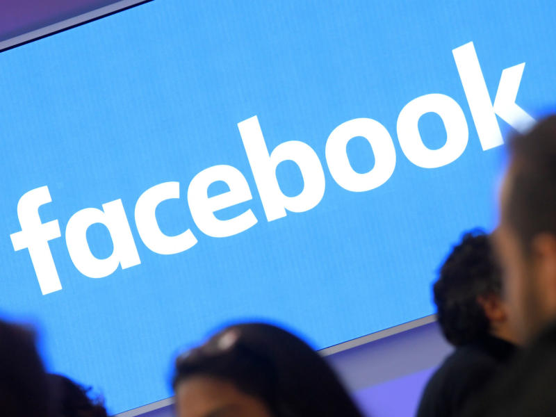 Facebook has faced calls to account for its privacy rules: REUTERS/Toby Melville