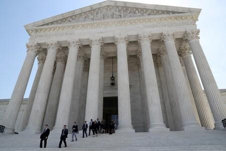 Supreme Court to hear U.S. Bancorp pension plan dispute