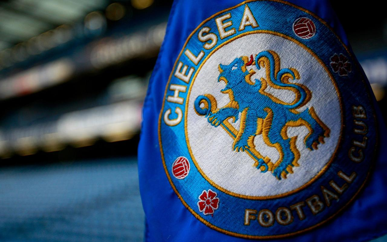 """Chelsea are under investigation for the third time in eight years over a potential breach of Fifa regulations on youth players. The governing body confirmed on Tuesday it had launched an inquiry into the club's conduct involving signing foreigners under the age of 18. Chelsea overturned a transfer ban imposed in 2009 over their 2007 recruitment of GaëlKakuta from Lens, while last year saw them investigated about Bertrand Traoré'smove to Stamford Bridge after pictures emerged of the midfielder playing for them before he had international clearance. A Fifa spokesman told the Daily Mail: """"As the investigation is ongoing, no further comment is possible for the time being."""" AtléticoMadrid are currently under a transfer embargo for breaching rules over the signing of minors, a decision that was upheld on appeal to the Court of Arbitration for Sport. Real Madrid were also banned from recruiting players last year, with their punishment later reduced from two transfer windows to one. Any potential breach of the rules by Chelsea was described as less serious than that by their Spanish rivals. A club spokesman said: """"Chelsea FC complies with all Fifa statutes and regulations when recruiting players."""" Liverpool and Manchester City have both been punished by the Premier League this year over the tapping-up of youth players. Jason Burt's Premier League team of the weekend The two clubs were fined and banned from signing academy prospects, with City sanctioned for contacting parents of players too early in the recruitment process. Liverpool, meanwhile, were found to have offered prohibited inducements to a Stoke City schoolboy and his family. That was after Telegraph Sport exclusively revealed the club were under investigation, with the family of the boy left thousands of pounds in debt in private school fees and him unable to join another academy until Stoke were paid £49,000 in compensation."""