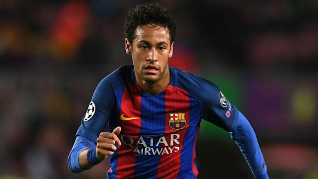 He is unlikely to leave Barcelona, but Neymar would be a great addition at Bayern Munich, according to Bastian Schweinsteiger.