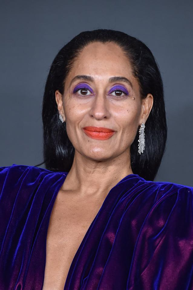 "<p>Six years after <strong>Girlfriends</strong> was canceled, Ross took the lead on another major TV series, ABC's sitcom <strong>Black-ish</strong>. Her role as Dr. Rainbow ""Bow"" Johnson has earned her a Golden Globe Award and four Emmy nominations, as well as the opportunity to direct and produce. She's credited as cocreator of the spinoff <strong>Mixed-ish</strong>. Most recently, she starred as an R&amp;B singer in the musical drama <strong>The High Note</strong>.</p>"
