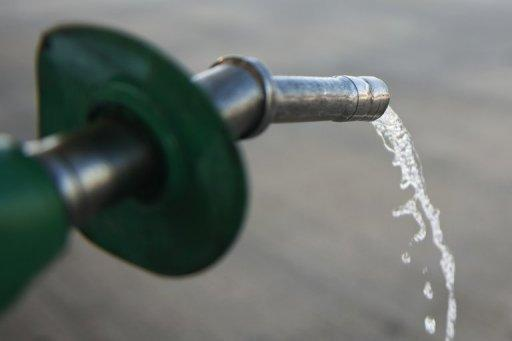 Oil prices steady on news of Israel-Gaza ceasefire