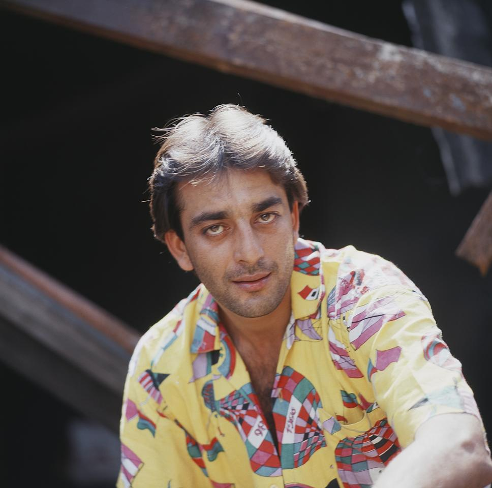 <p>On May 22, 1982, Sanjay Dutt fired gunshots from his .22 bore rifle breaking some windows of the Dutt mansion and shattering the windscreen of his car. He surrendered to the police the next day and his weapon license was confiscated. He was reportedly high on drugs and was smarting from his break-up with Tina Munim </p>