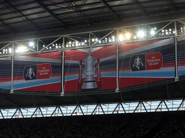 Chelsea vs Southampton - FA Cup LIVE: Where can I watch it, what time is it, kick off, team news, odds