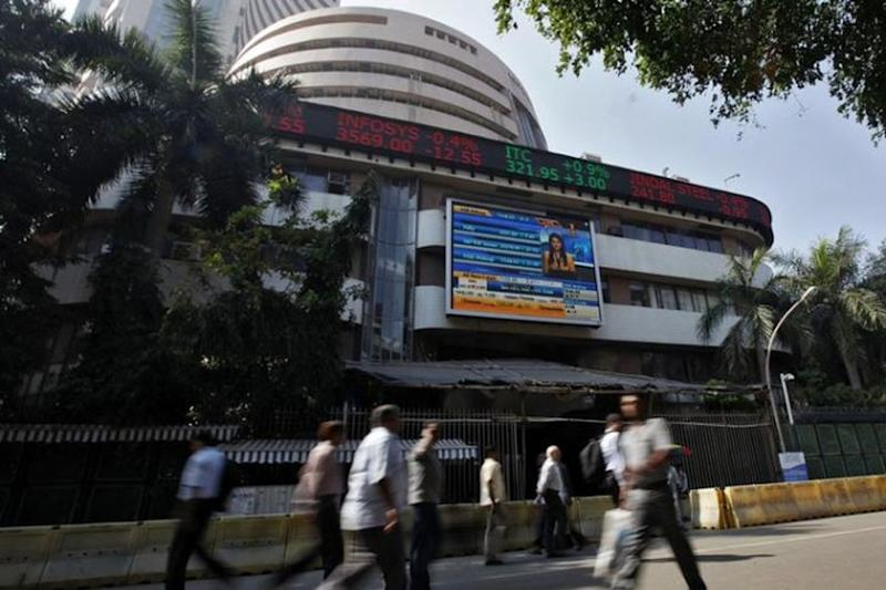 Vodafone Idea, Avenue Supermarts, ONGC, BPCL Among Key Stocks in Focus Today