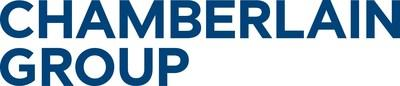 Chamberlain_Group_Logo